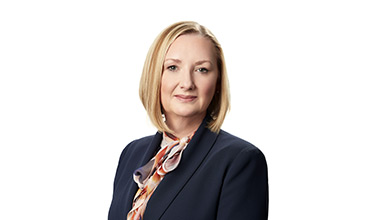 Susan Lloyd Hurwitz