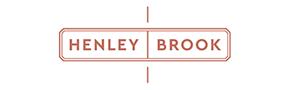 Henley Brook logo