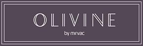 Olivine logo