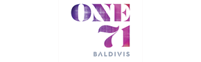 One71 Baldivis Logo