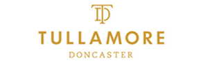 Tullamore logo