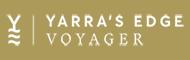 Voyager Yarra's Edge