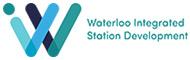 Waterloo Metro Quarter logo