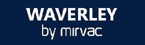 Waverley logos