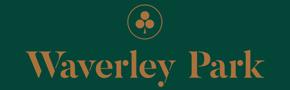 Waverley Park logo
