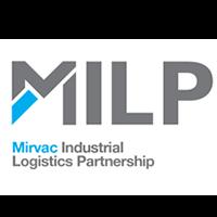 MILP logo