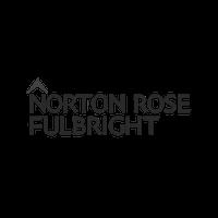 Norton Rose Fulbright 477 Collins Street