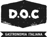 D.O.C. Pizza & Mozzarella Bar Southbank