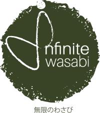 Infinite Wasabi