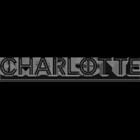 Charlotte cage logo