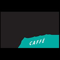 Sette Cafe Logo