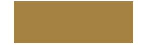 Ashford Gold Logo