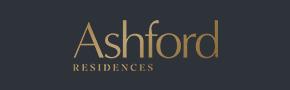 Ashford Residences
