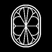 Charlton House Icon