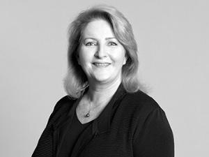 Carol Pollard