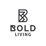Bold Living Logo