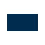 Porter Davis Homes Logo