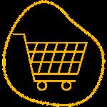 Shops Everleigh Icon