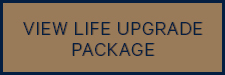 Life update package button