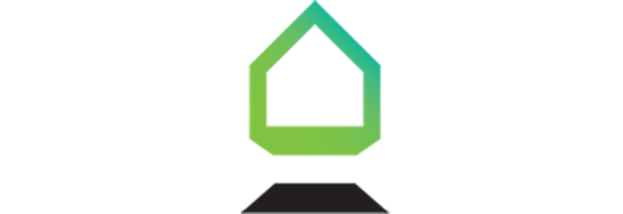 House with No Bills logo