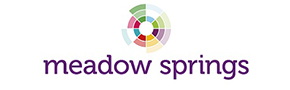 Meadow Springs Logo