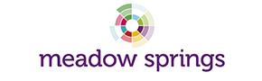 Meadow Springs Logo