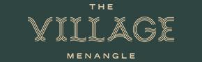 Menangle by Mirvac