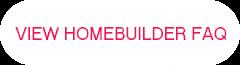 Homebuilder grant FAQ