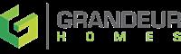 Grandeur Logo