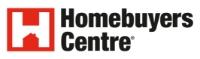 Homebuyers Logo
