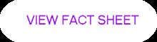 Homebuilder Grant facts
