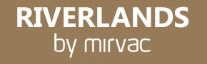 Riverlands Milperra