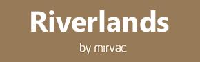 Riverlands Millperra by Mirvac