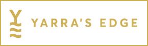 Yarra's Edge Logo