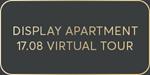 Display Apartment 21.08 Virtual Tour